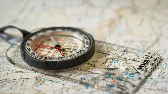 map-navigation-uber-compass-direction-explore-travel