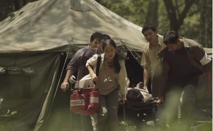 แมนูไลฟ์ ประกันชีวิต ปล่อย TVC สนับสนุนให้ผู้หญิงไทย เชื่อมั่นในตัวเอง เพราะทุกอย่างเอาชนะได้