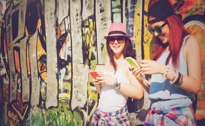 [How to] 3 เคล็ดลับดีๆ สำหรับการทำการตลาดกับกลุ่ม Millennials