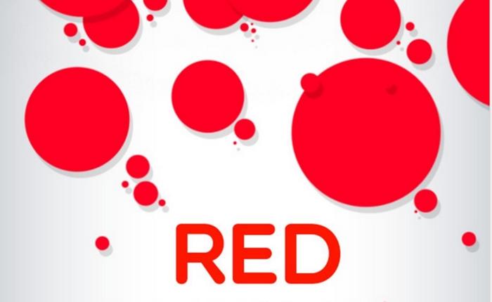 "[Infographic] ""สีแดง"" ของแบรนด์ ส่งผลด้านจิตวิทยาอย่างไรต่อผู้บริโภค"