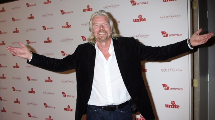 richard-branson-success-secret