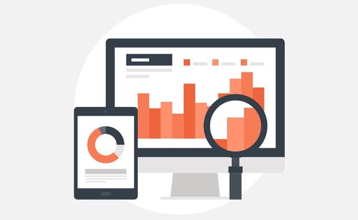 เรียนรู้วิธีทำ Online Marketing อย่างชาญฉลาด