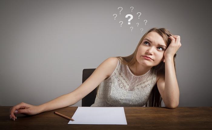"""4 วิธีในการจัดการกับวิกฤตบน """"โซเชียล มีเดีย"""" เมื่อคุณดำเนินธุรกิจ"""