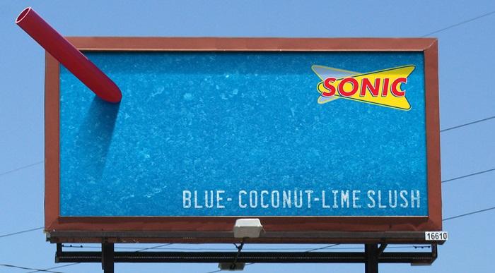 sonic-slushes-1