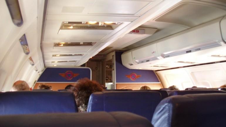 สายการบิน Southwest Airlines เจอวิกฤตหลังห้ามผู้โดยสารไม่ให้โทรหาสามีที่กำลังฆ่าตัวตาย