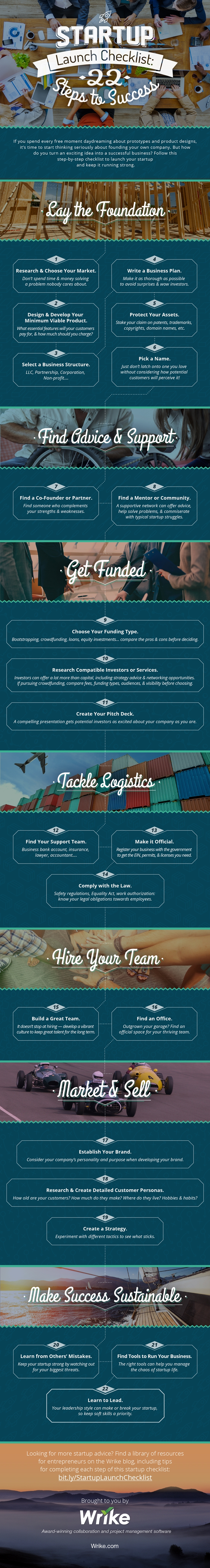 startup-launch-checklist-infographic-700