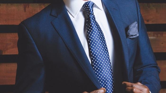 suit-man-jacket-corporate-business-shirt-tie-man