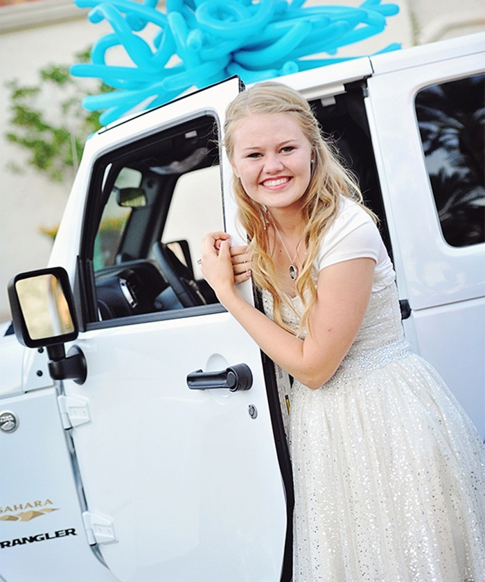 teenager-turned-childhood-hobby-global-business-bella-weems-car