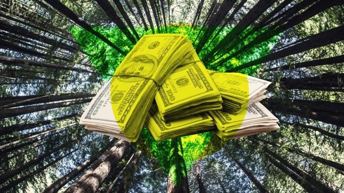4 พฤติกรรมการเงินที่จะช่วยให้คุณเป็นเศรษฐีในเร็ววัน