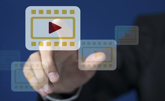กางยุทธศาสตร์ทำ Video Contents อย่างไรให้ประสบความสำเร็จ โดย Samsung และ Ogilvy