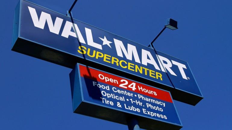 Walmart สู้ศึก e-commerce เผยบริการขนส่งแบบอัลลิมิตในราคา 50 ดอลล่าร์ต่อปี