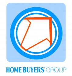 xLOGO-HOME-GROUP-011-236x250
