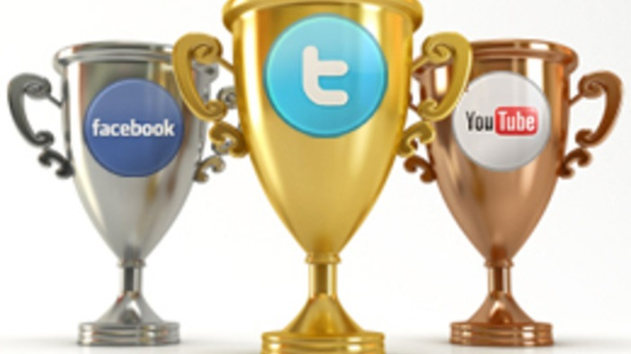 5-tips-for-creating-a-successful-social-media-contest