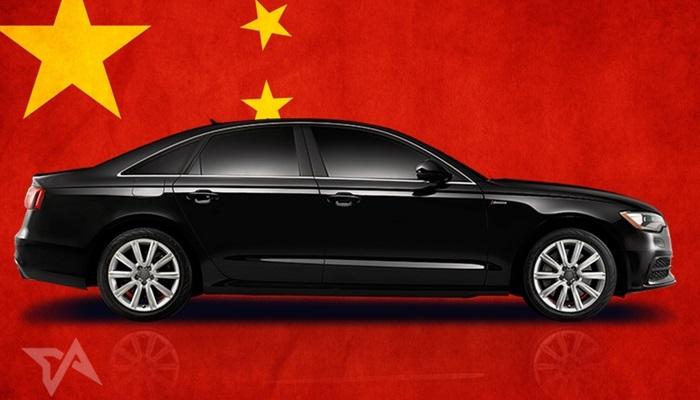 Uber China กำลังจะมียอดผู้ใช้งาน 1 ล้านคนต่อวัน-เตรียมแซงหน้ายอดผู้ใช้ในสหรัฐ