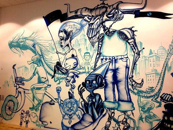 David-Choe-facebook-murals3