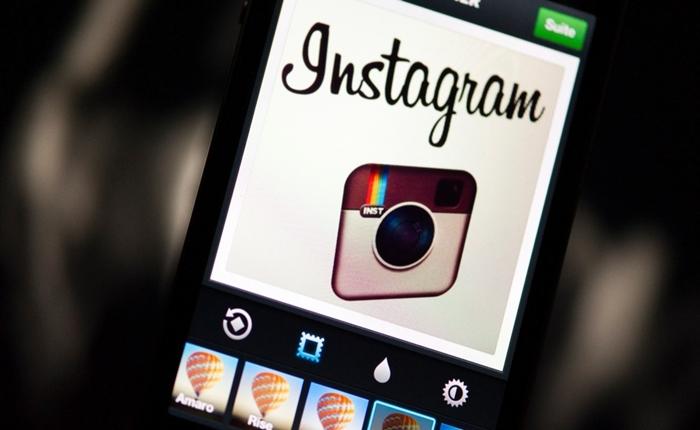 Instagram ปรับฟอร์แมท Ads ใหม่ เพิ่มการเข้าถึงกลุ่มเป้าหมาย ธุรกิจเล็ก-ใหญ่ซื้อได้ง่ายขึ้น