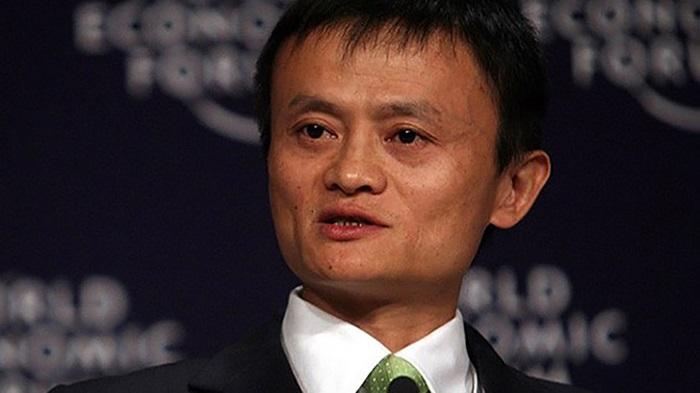 """ความรวยมาพร้อมความรับผิดชอบ…Jack Ma ระบุ """"เงินที่คุณได้รับคือความคาดหวังของลูกค้า"""""""