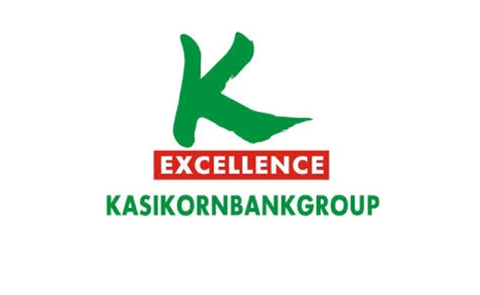 Kasikorn-Logo-higlight