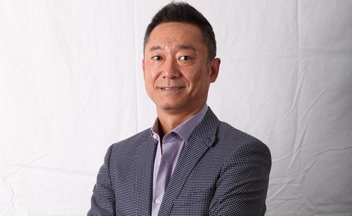 Mitsuyuki Nakamura-higlight