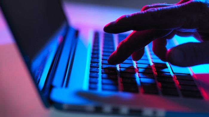 Google เพิ่มระบบป้องกันการค้นหาเว็บไซต์อนาจารที่เผยแพร่เนื้อหาที่ไม่ได้รับอนุญาต