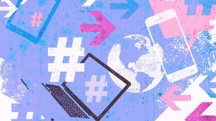 3 เหตุผลว่าทำไม social ads ถึงดีกว่า search ads