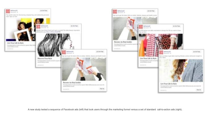 Storytelling กลยุทธ์ทาง Content Marketing ที่สำคัญต่อผู้บริโภค