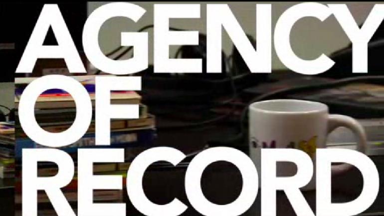 หมดยุค Agency of Record แล้วจริงหรือไม่
