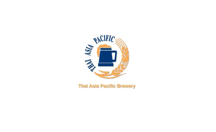 [PR] แถลงการณ์จุดยืนของ ไทยเอเชีย แปซิฟิค บริวเวอรี่ ต่อกรณีการห้ามจำหน่ายเครื่องดื่มแอลกอฮอล์รอบมหาวิทยาลัย