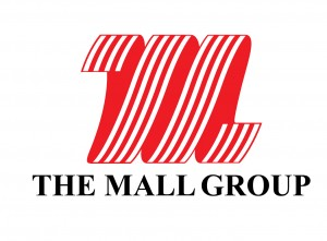 The-Mall-Group1-300x221
