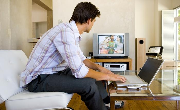 ครั้งแรกในไทย กับการวัดเรตติ้งทีวีและออนไลน์ควบคู่กัน ตอบโจทย์พฤติกรรม 2 จอ