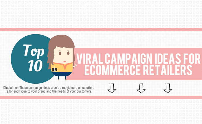 Top-10-Viral-Campaign-Ideas-for-CGM