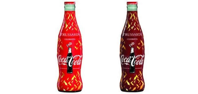 Trussardi-and-Coca-Cola-limited-edition-bottles-and-cans-1-690x327