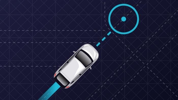 Uber ส่งเกมช่วยคนขับรู้จักเมืองซานฟรานซิสโกดีขึ้น