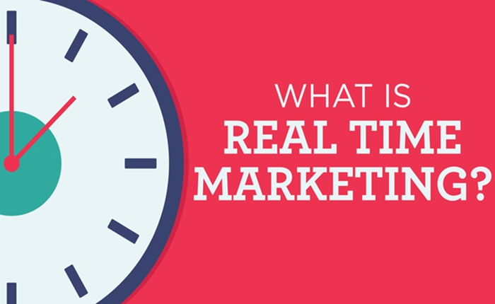 What-is-Real-Time-Marketing-higlight
