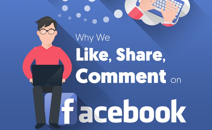 Why-We-Like-Share-Comment-on-Facebook-higlight