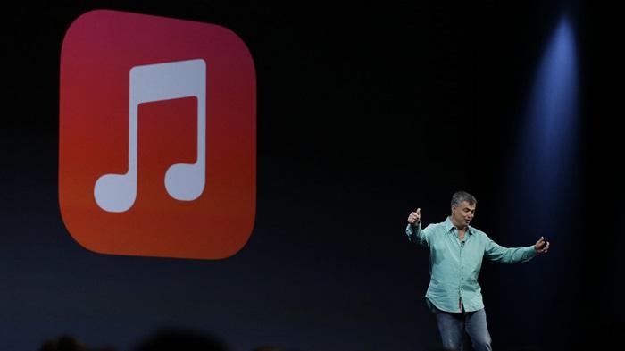 Apple เล็งเปิดตัวบริการ premium สำหรับ Music App-โหลดเพลง on-demand ได้ไม่อั้น