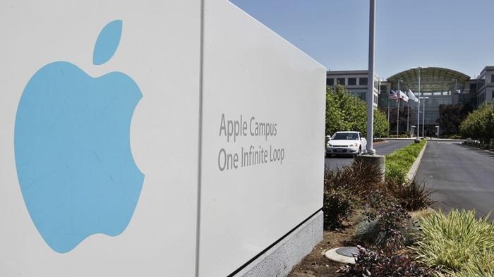 ผมนี่อยากฝึกงานเลย…Apple ให้เงินเดือนเด็กฝึกงาน 2.4 แสนบาทต่อเดือน!