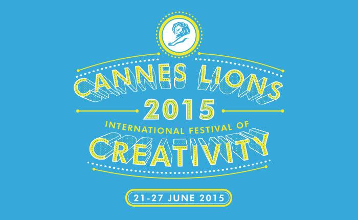 ปีที่ 62 ของ Cannes Lions เทศกาลงานครีเอทีฟที่ยิ่งใหญ่ที่สุดของโลก