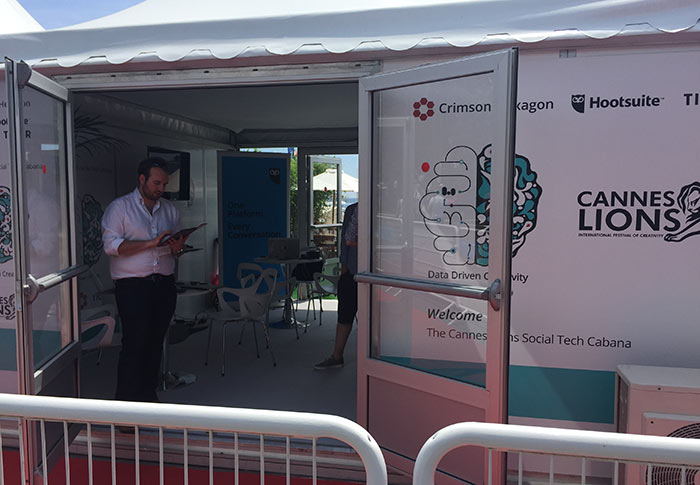 canneslions2015-booth1