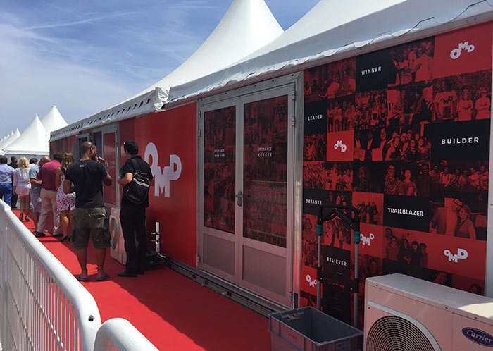 canneslions2015-booth2