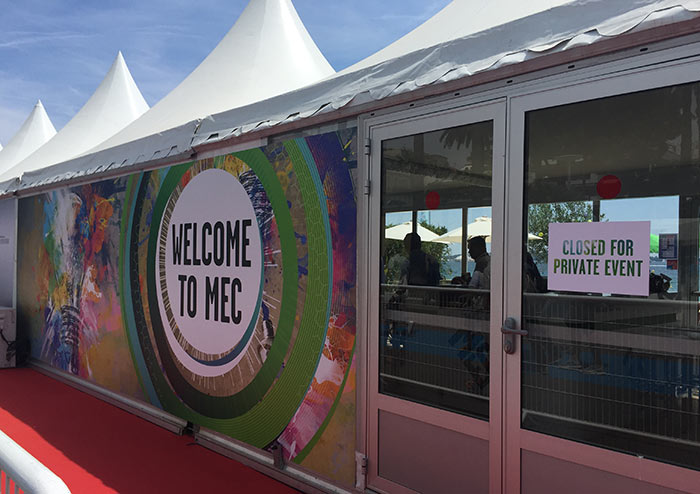 canneslions2015-booth3
