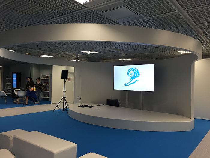 canneslions2015-indoor13