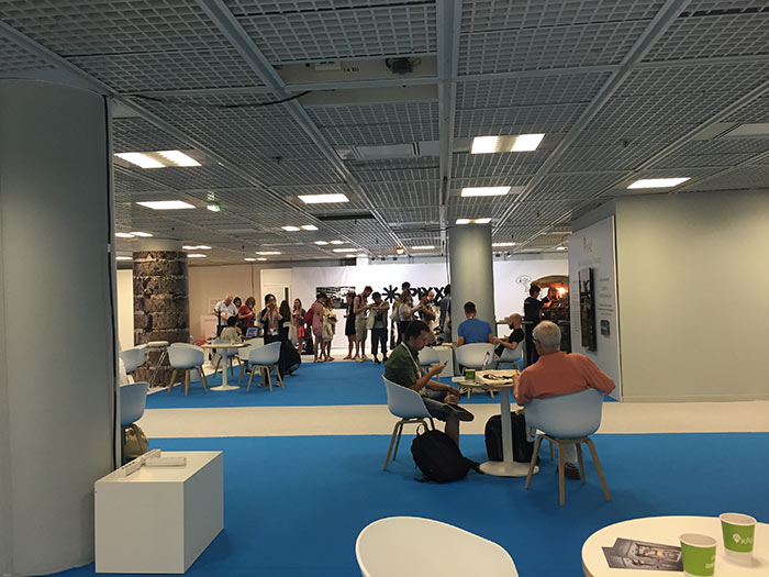 canneslions2015-indoor14
