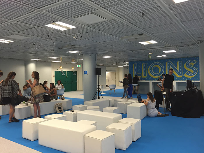 canneslions2015-indoor15