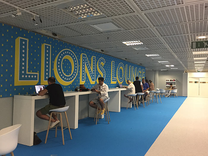 canneslions2015-indoor17