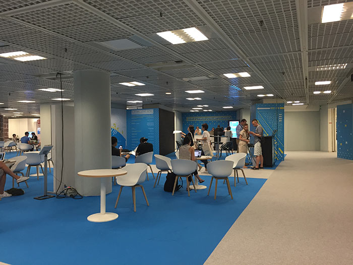 canneslions2015-indoor18