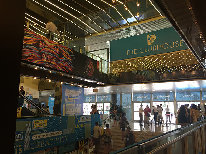 canneslions2015-indoor2