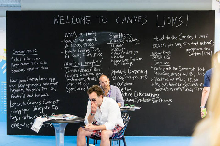 canneslions2015-indoor25