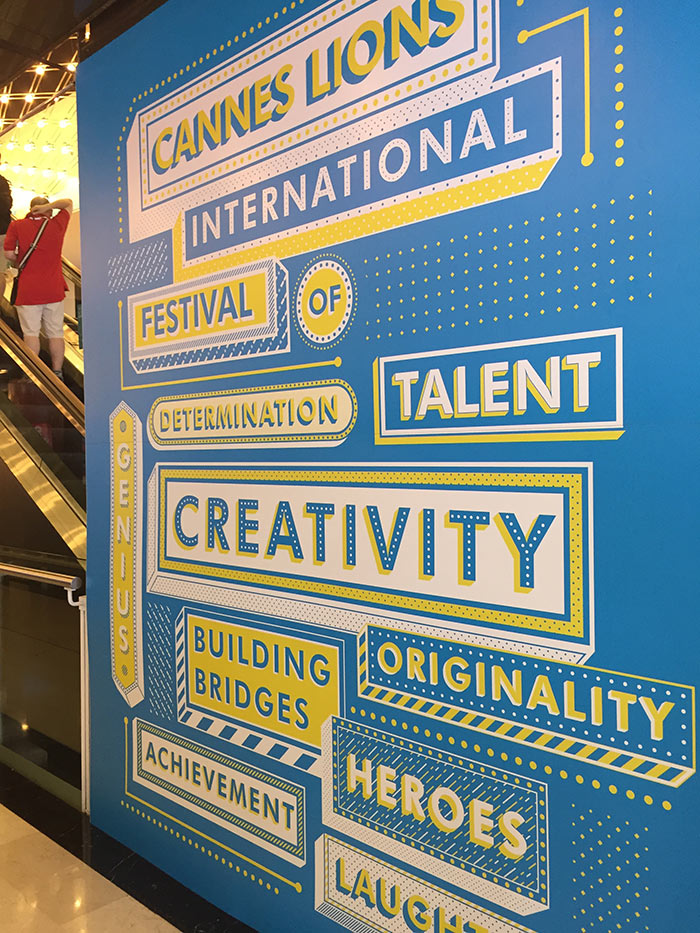 canneslions2015-indoor4