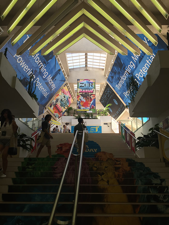 canneslions2015-indoor5